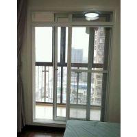 西安静立方隔音窗的安装流程、方法及注意事项