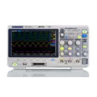 鼎阳SDS1102X示波器 SDS1102X+超级荧光示波器,一级代理商供应