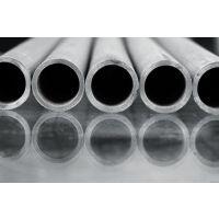 304不锈钢工业管现货 48*5不锈钢管一支多重