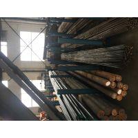 常州40CrNiMo圆钢,直径10-130mm,长度2-7米,调质热处理