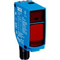 德国SICK西克多任务光电传感器WS/WE34-V230订货号1072611正品现货