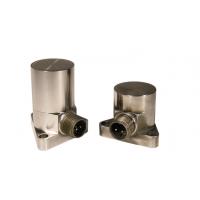 现货 供应 美国CEC Vibration 4-125振动传感器