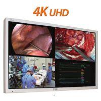 进口55寸4K腹腔镜监视器FM-C5501DV 优惠出售