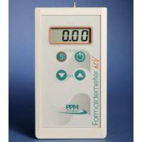 空气质量检测仪ppm400st甲醛检测仪 厂家直销量大从优