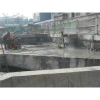 切割拆除-纪开建筑工程有限公司-承重墙切割拆除