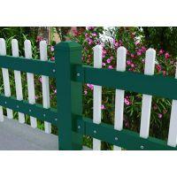 郑州不锈钢草坪护栏-绿化护栏-厂家直销