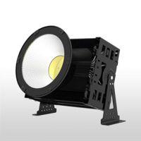 LED新型大功率中光束投光灯