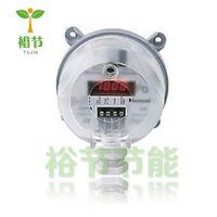 Honeywell霍尼韦尔 DPTM1000/DPTE1000 压差变送器 压差传感器