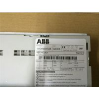 ABB 3BSE024388R4现货