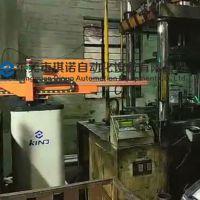 四轴冲压机器人 江苏杭州福建冲压自动化生产线