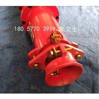 LBG1矿用隔爆型高压连接器 200A高压连接器