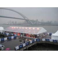 欧式大型帐篷、篷房租赁销售
