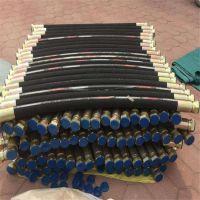 厂家直销液压油管型号//高品质液压油管规格//安装灵活
