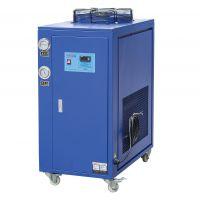 重庆约克中央空调冷水机组维修保养