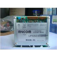 日本原装进口MYCOM步进电机驱动器振荡器控制器PF/PS/PCE/IMS/MNC全系列现货供应