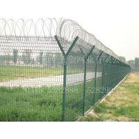 济南厂家求购学校隔离网 高速公路围栏网 机场护栏网
