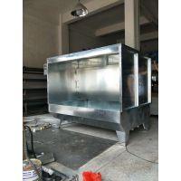 喷漆设备水帘柜 喷漆回收 环保 节能 现货出售 各个型号皆有