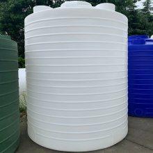 1-50T,氢氟酸储罐,耐酸碱防腐蚀,聚乙烯塑料容器