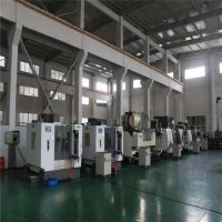广速供应VMC850,太标光机CNC立式、数控加工中心机床