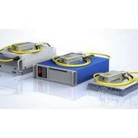 昆山佐越激光技术(图)-ipg激光器-上海模块维修