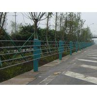 重庆景区道路缆索护栏、重庆热镀锌绳索护栏、重庆钢丝绳防护栏
