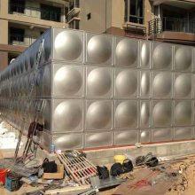 郑州不锈钢水箱老牌生产厂家,启亚水箱产品开发、工程承包、售后服务好。启亚环保