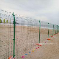 防护栅栏网片多少钱一米? 公路围界围栏哪里有生产的?