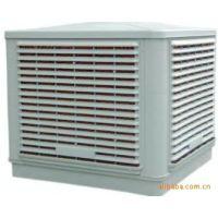 【沃禾牌】供应东莞厂房车间通风降温设备,节能环保空调工程案例