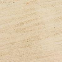 专业销售优质木化石 高品质天然大理石 家装建材大理石 现货批发