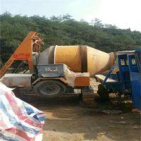 海南彩砼透水混凝土厂家直销包工包料 全程包施工