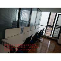 郑州职员桌销售工位桌销售屏风工位销售