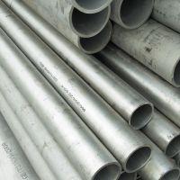 山西310s不锈钢管种类规格多样可选价格实惠