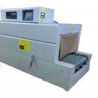 泉州内循环式热收缩包装机 标准型热收缩机 厂家直销价