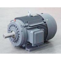 【供应】阿特拉斯空压机电机_阿特拉斯风扇电机原厂直销152 256 1737