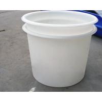 滚塑容器 纺织方箱 塑料周转箱 PE滚塑制品厂 量大从优