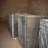耐酸碱电焊网 低碳电热网片 优质铁丝网价格