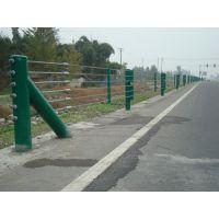 四川缆索护栏生产厂家、成都热镀锌绳索护栏、四川喷塑绳索护栏