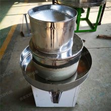 现货供应豆腐坊 怎样做麻婆豆腐 五谷杂粮电石磨