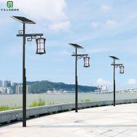 七台河太阳能路灯锂电池厂家-风光互补led太阳能路灯厂家