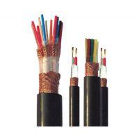 电子计算机电缆-合肥计算机电缆-绿宝电缆(集团)电缆(查看)