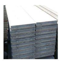 供青海轻质隔墙板和西宁轻质石膏隔墙板厂