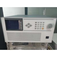 交流变频电源Chroma6530产品优价格优
