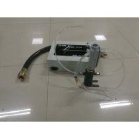 内蒙古TMR-LLD双层复合管道渗漏检测仪