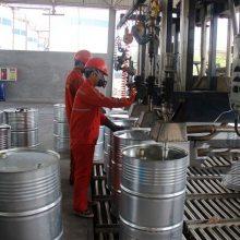 国标现货6#120#石油醚 溶剂油二次加氢 厂家直销 出厂价格 供应稳定