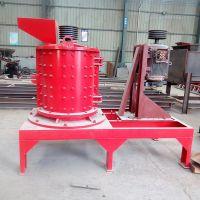 唐山全自动立轴制砂机生产厂家