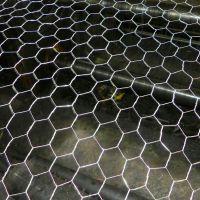 河道开发与治理格宾网-河床边坡稳定性格宾网-环标