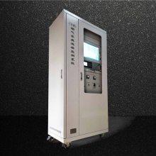 六恩实力保证-voc在线监测设备多少钱