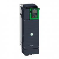 施耐德电气鹿泉市授权代理商变频器产品 ATV630U55N4