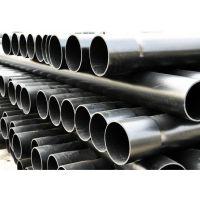 金润达牌PVC煤矿瓦斯抽放管,抗静电阻燃,抗冲击