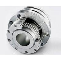 欧美机电工控ROTEX 联轴器 GS28 98SHA 6.0-24/6.0-22上海祥树殷工优质供应